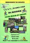 doc-tourisme-page-1 108x151