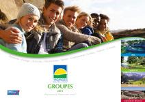Groupes_frances_2014_S T150