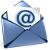 email-medium 50x50
