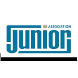 junior_pastille
