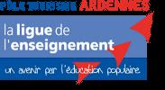 logo pole tourisme 100x183