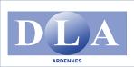 DLA Ardennes 148x74
