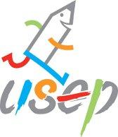 """Résultat de recherche d'images pour """"usep 08"""""""
