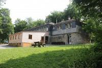maison-200 x 133