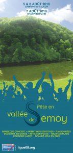 Ligue 08 - Fête en Vallée de la Semoy - Flyer RVB-001.cdr