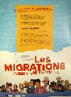 les migrations pour vivre ensemble 100X137