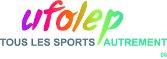ufolep-logo-cmjn-08 167x59