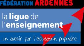 Ligue de l'Enseignement des Ardennes